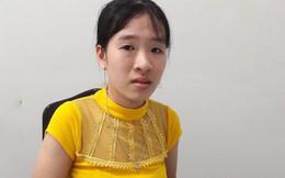Vụ cơ sở mần non Mầm Xanh bạo hành trẻ em: Khởi tố bảo mẫu sinh năm 1999