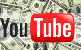 Ngăn chặn dòng tiền quảng cáo chảy vào kênh YouTube có nội dung xấu độc