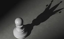 Làm chủ không sướng: Làm chủ cũng chỉ là một nghề, đôi khi chỉ có 'tiếng' mà không có 'miếng'