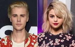 """Nguyên nhân thật sự khiến Justin Bieber dù yêu đến """"chết đi sống lại"""" nhưng vẫn từ bỏ Selena Gomez"""