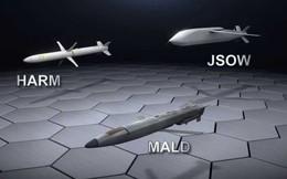 """Kể cả khi """"bắt nhầm"""" tên lửa giả, món quà từ Syria vẫn là vô giá đối với Nga?"""
