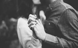 """Sau bài viết của người vợ """"yêu 5 năm không bằng một vòng eo son rỗi"""", anh chồng lên tiếng: """"Chính em đã làm cho anh không còn yêu em nữa!"""""""