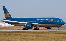 Sự cố hạ cánh nhầm của Vietnam Airlines: Đình chỉ tổ bay và kíp trực điều hành bay
