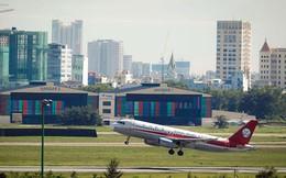 Mở rộng sân bay Tân Sơn Nhất, cần thiết thì lấy đất sân golf