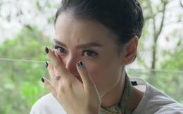 3 ngôi sao trẻ của showbiz Việt đánh mất sự nghiệp vì ảo tưởng, sa ngã
