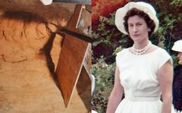 Bỏ rơi con gái duy nhất để chạy trốn cùng người tình, thi thể của người phụ nữ được tìm thấy sau hơn nửa thế kỷ