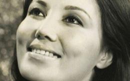 """Kiều Chinh - Mỹ nhân Việt hiếm hoi ghi danh """"bảng vàng"""" Hollywood"""