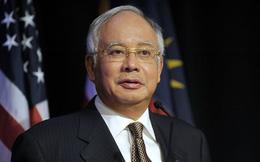 Malaysia ấn định thời điểm giải tán quốc hội và kêu gọi tổng tuyển cử