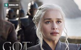 Mỹ: Muốn xem thêm HBO, Cine Max bạn sẽ phải trả 600.000 đồng một tháng
