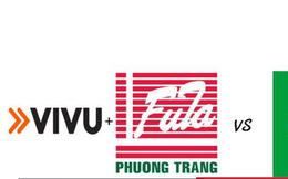 """Nhà sáng lập VIVU hé lộ chiến thuật """"đấu"""" lại Grab trên mọi mặt trận sau khi nhận cam kết đầu tư 100 triệu USD từ Phương Trang"""