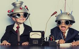 Tương lai đã đến: Chúng ta đã có máy đọc suy nghĩ với độ chính xác trên 90%