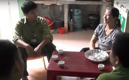 CA Hưng Yên: Người phụ nữ tuyên truyền về Hội Thánh Đức Chúa Trời với cả lực lượng chức năng