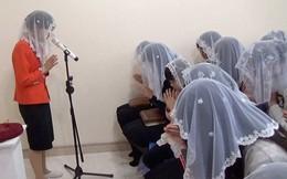 Tài khoản Facebook tung tin Hội Thánh Đức Chúa trời tại Quảng Ninh để kinh doanh
