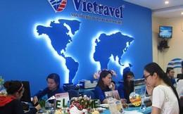 Vietravel: Công ty lữ hành số 1 với doanh thu hơn 6.000 tỷ, nhưng lãi không bằng một khách sạn cỡ vừa