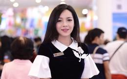 Cận cảnh nhan sắc hot girl Vũ Thanh Quỳnh sau 3 năm thay đổi hoàn toàn diện mạo