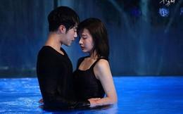 """Điều gì khiến phim tình cảm """"Trò chơi tình yêu"""" được mong chờ nhất Hàn Quốc 2018"""