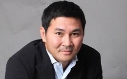 Sau khi giúp tài xế xe tải, doanh nhân Hoài Nam chia sẻ việc người giấu tên gửi 120 triệu