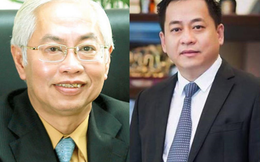 """Nguyên TGĐ DongABank Trần Phương Bình chi sai nguyên tắc 200 tỉ đồng cho Vũ """"nhôm"""""""