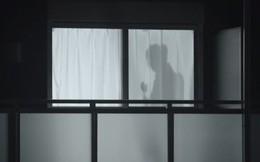 Chỉ có thể là Nhật Bản: Bạn trai 'ảo' bảo vệ phụ nữ sống một mình