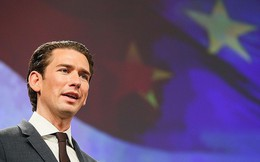 Áo tuyên bố từ chối trục xuất các nhà ngoại giao Nga