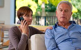 4 cách đơn giản giúp ngăn ngừa đột quỵ