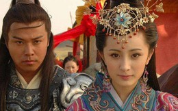 Dàn sao Vương Chiêu Quân sau 11 năm: Kẻ bị tố quỵt tiền từ thiện, người ngoại tình khi vợ mang thai
