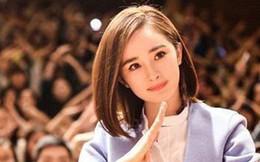 Chuẩn bị ra toà vì scandal quỵt tiền, Dương Mịch khẳng định sẽ tiếp tục hoạt động từ thiện mặc chỉ trích