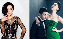 """Dân mạng chê bai 2 HLV """"The Voice"""" Noo Phước Thịnh và Tóc Tiên, tài khoản của Thu Phương gửi lời cảm ơn?"""