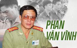 Đường sự nghiệp của cựu Tổng Cục trưởng Tổng Cục Cảnh sát Phan Văn Vĩnh vừa bị bắt