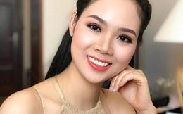 """Hoa hậu Việt Nam bị báo """"mất tích"""" và cuộc sống không hào quang"""