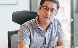 Giám đốc marketing và bán hàng Yamaha Việt Nam nghỉ việc đi bán trà sữa Gong Cha