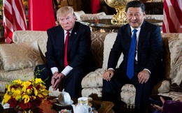 Đối đầu Trung-Mỹ: Washington phải cẩn thận, Trung Quốc vẫn còn vương bài giấu kín?