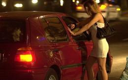 Có nên coi mại dâm là một nghề? Chúng ta còn đang tranh luận còn một số nước đã hợp pháp hóa mại dâm