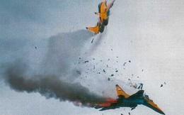 """Liên Xô định """"nhồi"""" cho Trung Quốc chiếc MiG-29 nhưng bất thành: Bắc Kinh đã mưu việc lớn?"""