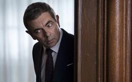 """Sau 7 năm vắng bóng, """"Mr.Bean"""" bất ngờ tái xuất"""