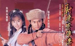 """Dàn sao Anh hùng xạ điêu 1994 sau 24 năm: """"Hoàng Dung"""" day dứt mối tình với Châu Tinh Trì, """"Quách Tĩnh"""" hạnh phúc hôn nhân viên mãn khiến nhiều người ghen tị"""