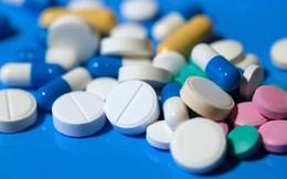 Bộ Y tế thông tin về thuốc có chứa hoạt chất paracetamol dạng giải phóng biến đổi