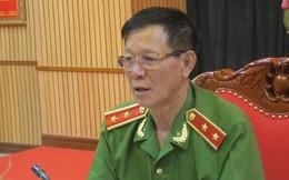 """60s: Ông Phan Văn Vĩnh bị bắt, ép học sinh uống nước giẻ lau """"nóng"""" nhất tuần qua"""