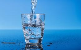 Đây là lý do kênh CNN bình chọn loại nước này là món đồ uống tuyệt vời nhất thế giới