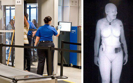 9 bí mật không bao giờ được tiết lộ này cho thấy bạn chẳng thể nào qua mắt được nhân viên sân bay