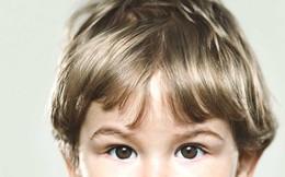 Phát hiện mới có thể giúp chẩn đoán và điều trị sớm cho trẻ tự kỷ