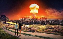 Nếu xảy ra một vụ nổ hạt nhân tại nơi bạn đang sống thì hậu quả sẽ như thế nào?