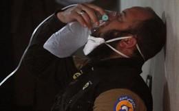 Vụ tấn công hóa học ở Đông Ghouta kinh hoàng như thế nào qua lời kể của người trong cuộc?