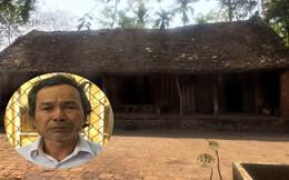 Trưởng công an kể thời điểm đến hiện trường vụ hai người bị đánh tử vong ở Bắc Giang