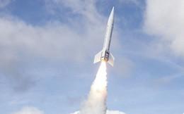 Liệu tên lửa có thể bay bằng nhiên liệu từ… kẹo dẻo?