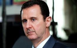 Ông Assad: Sự gây hấn của phương Tây chỉ thúc đẩy Syria quyết tâm bảo vệ lãnh thổ