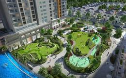 160 triệu USD trái phiếu chuyển đổi của Novaland niêm yết trên Sở giao dịch chứng khoán Singapore