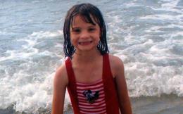 Bố mẹ lên sóng truyền hình khóc lóc tìm con gái nuôi mất tích, 3 năm sau sự thật được tiết lộ khiến công chúng sốc nặng