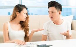 """Cô gái bị """"ném đá"""" vì chỉ ở nhà chờ chồng cho tiền tiêu vẫn đòi ly hôn, nhưng ít ai hiểu sự thật đằng sau"""