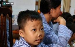 12 triệu người Việt mang gen căn bệnh phải điều trị cả đời, tốn tiền tỷ: Bộ Y tế nói gì?